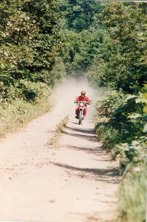 offroadbike.jpg