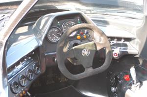 ox99-02.jpg